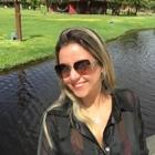Dra. Alessandra Cristina Rodrigues Coelho (Cirurgiã-Dentista)