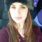 Larissa Policarpo (Estudante de Odontologia)