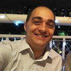 Dr. Fernando Alves de Oliveira (Cirurgião-Dentista)