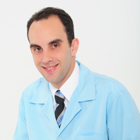 Dr. Leonardo Ramos (Cirurgião-Dentista)
