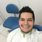 Dr. Diego Spinelli (Cirurgião-Dentista)