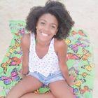 Isabela Ferreira (Estudante de Odontologia)