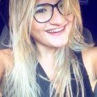 Bruna Barenco (Estudante de Odontologia)