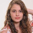 Patrícia Miiller (Estudante de Odontologia)
