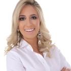 Dra. Paula Fernanda de Araujo das Chagas (Cirurgiã-Dentista)