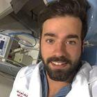 Dr. Felipe Lage da Rocha (Cirurgião-Dentista)