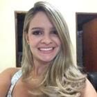 Tainah Costa Firmiano (Estudante de Odontologia)