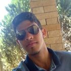 Guilherme Raul (Estudante de Odontologia)