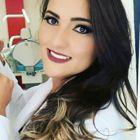 Renata Barbosa (Estudante de Odontologia)