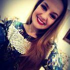 Ana Rosso (Estudante de Odontologia)