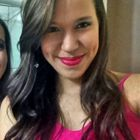 Daniela Barbosa (Estudante de Odontologia)