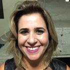 Dra. Eliane Pizi (Cirurgiã-Dentista)