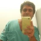Dr. Renato Orvelin Sleman (Cirurgião-Dentista)