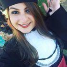 Caroline Carvalho (Estudante de Odontologia)