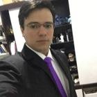 Dr. Bruno de Oliveira Pires (Cirurgião-Dentista)