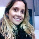 Anna Lima (Estudante de Odontologia)