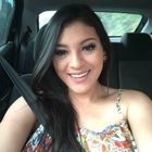 Rosália Peres Lopes (Estudante de Odontologia)