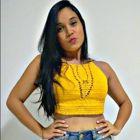 Renata Azevedo (Estudante de Odontologia)