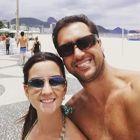 Dra. Fernanda Malheiros Ferreira Ribeiro (Cirurgiã-Dentista)