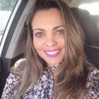 Dra. Fernanda Conceição Lima Vasconcenllos (Cirurgiã-Dentista)
