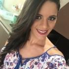 Dra. Georgia Mesquita Cardoso (Cirurgiã-Dentista)