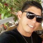 Manoel Nazareno Jr. (Estudante de Odontologia)