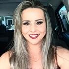 Rosiane Martins (Estudante de Odontologia)