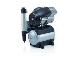Compressor Tornado 2 (Com secador)