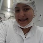 Julia Magalhães Pereira (Estudante de Odontologia)