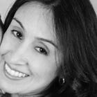 Dra. Michelle S. Barbosa Mariano (Cirurgiã-Dentista)