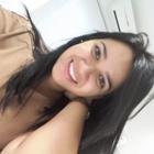 Dra. Beatriz Faleiro de Oliveira (Cirurgiã-Dentista)
