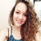 Priscila Zocante (Estudante de Odontologia)