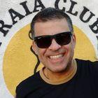 Dr. Fernando Guimaraes (Cirurgião-Dentista)