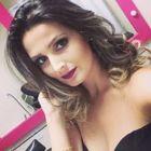 Ana Clara Muniz (Estudante de Odontologia)