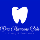 Dr. Marianne Sala (Cirurgião-Dentista)