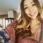 Crystal Lee (Estudante de Odontologia)