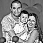 Alyne Michelle Oliveira Moraes (Estudante de Odontologia)