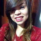 Luciana Lopes (Estudante de Odontologia)