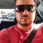 Robson Ramos (Estudante de Odontologia)