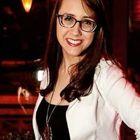 Mariana Gomes Rezende (Estudante de Odontologia)
