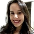 Raquel Helen Domingues de Araújo (Estudante de Odontologia)