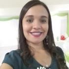 Dra. Karen Luana Pereira da Costa (Cirurgiã-Dentista)
