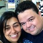 Misael Andrade (Estudante de Odontologia)