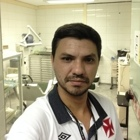 Dr. Leandro Fernandes (Cirurgião-Dentista)