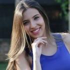Ana Carolina Toledo (Estudante de Odontologia)