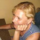 Emilia Frias Pezani (Estudante de Odontologia)