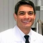 Dr. Julio Botelho (Cirurgião-Dentista)