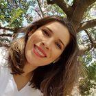 Dra. Camilla Juliana Storto (Cirurgiã-Dentista)