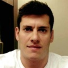 Dr. Alexandre Serrão Dalapicula (Cirurgião-Dentista)