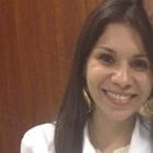 Dra. Carla Caroline de Oliveira Duque (Cirurgiã-Dentista)